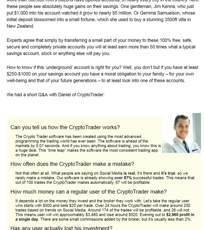 Daniel-CryptoTrader
